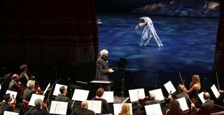 162K61A2698   ph Brescia e Amisano © Teatro alla Scala