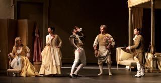 167 0H2A9317 ph Brescia e Amisano ©Teatro alla Scala gallery