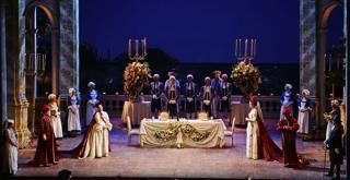 167 K65A1354 Brescia Amisano © Teatro alla Scala