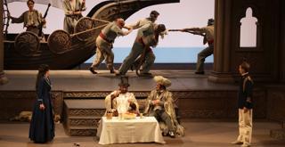 1750H2A4511.ph Brescia e Amisano ©Teatro alla Scala