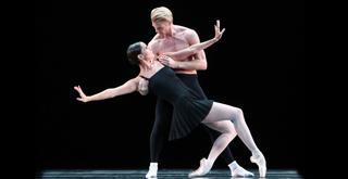 Sarcasmen   Het Nationale Ballet   ph Hans Gerritsen  SITO(2)