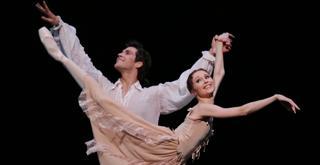 GLRY l'histoire de Manon   Svetlana Zakharova   Roberto Bolle   ph Brescia e Amisano Teatro alla Scala  K61A1737 b X