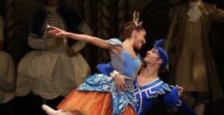 bella addormentata   Vittoria Valerio e Angelo Greco Amisano Teatro alla Scala K65A2421 x