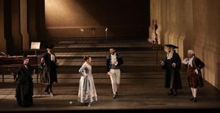 223 0H3A1856 ph Brescia e Amisano ©Teatro alla Scala gallery