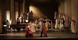 244 0H3A1918 ph Brescia e Amisano ©Teatro alla Scala gallery