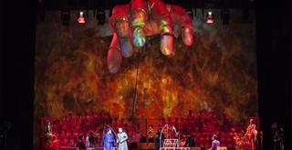 Tannhauser  540336MBDG  ph  Brescia e Amisano  Teatro alla Scala  OK1