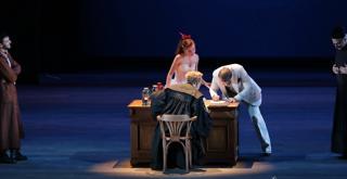 256 0H3A9805 ph Brescia e Amisano ©Teatro alla Scala