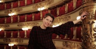 Aszure Barton   ph Marco Brescia e Rudy Amisano   Teatro alla Scala  (3)