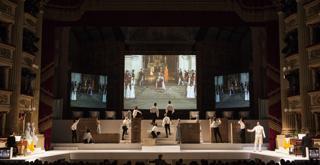 Il viaggio a Reims 525486MBDG ph Brescia e Amisano © Teatro alla Scala