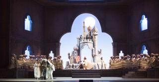561092BADG  ph Brescia e Amisano © Teatro alla Scala