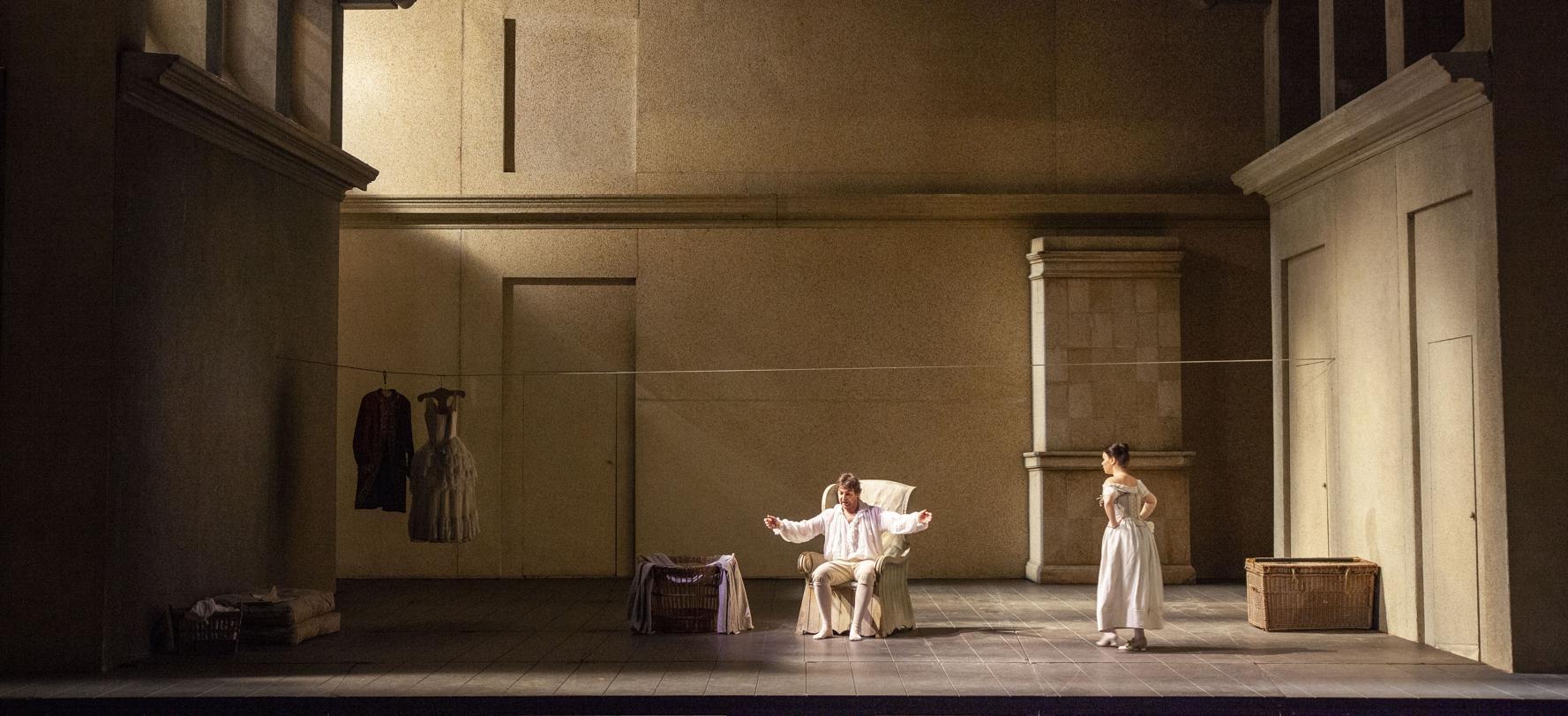 572408BADG  ph Brescia e Amisano © Teatro alla Scala hp