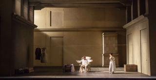 572408BADG  ph Brescia e Amisano © Teatro alla Scala