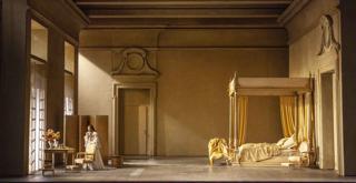 572415BADG  ph Brescia e Amisano © Teatro alla Scala
