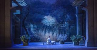 572435BADG  ph Brescia e Amisano © Teatro alla Scala