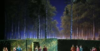 HD la prova in costume   il corpo di ballo   ph Brescia e Amisano Teatro alla Scala 001 K65A2503 X