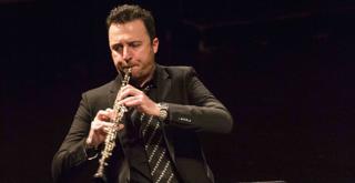 6 feb Thouand 663511BADG  ph Brescia e Amisano © Teatro alla Scala