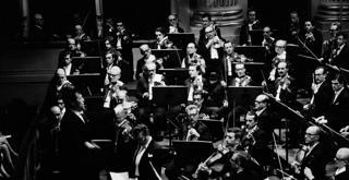 6 orchestra scala 69