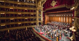 662274BADG Orchestra e coro Scala ph Brescia e Amisano sito