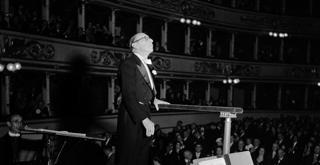 6650PIN ph Erio Piccagliani ©Teatro alla Scala