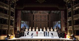 Il viaggio a Reims 525461MBDG ph Brescia e Amisano © Teatro alla Scala
