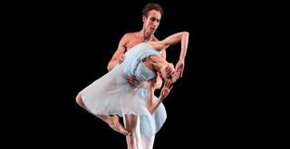 Adagio Hammerklavier   Het Nationale Ballet    ph Hans Gerritsen (6) SITO
