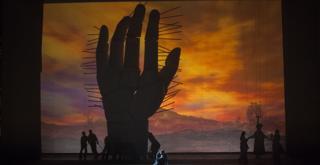 Tannhauser  540304MBDG  ph  Brescia e Amisano  Teatro alla Scala  OK 2