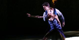 HD la prova in costume   Nicoletta Manni e Roberto Bolle    ph Brescia e Amisano Teatro alla Scala 015 K65A2553 X