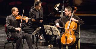 8 maggio  Manara Voghera Polidori 606083MBDG ph Marco Brescia © Teatro alla Scala 1