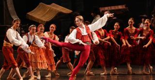 035 K65A4866 x DON CHISCIOTTE Timofej Andrijashenko ph Brescia e Amisano Teatro alla Scala
