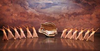 sogno  corpo di Ballo del Teatro alla Scala ph Brescia IMG 1477 Ridotta