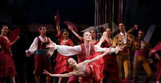 Don Chisciotte Nicoletta Manni Timofej Andrijashenko ph Brescia e Amisano Teatro alla Scala (1)