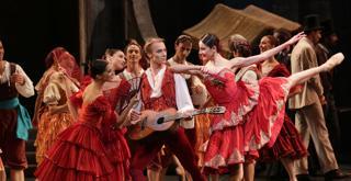 053 K65A4910 x DON CHISCIOTTE Nicoletta Manni Timofej Andrijashenko ph Brescia e Amisano Teatro alla Scala
