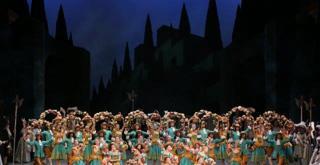 bella addormentata   ph Brescia e Amisano Teatro alla Scala K65A1707 x