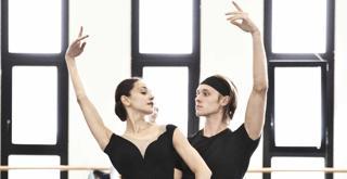 cut Nicoletta Manni Timofej Adrijashenko in prova   ph Brescia e Amisano teatroalla Scala  (2)