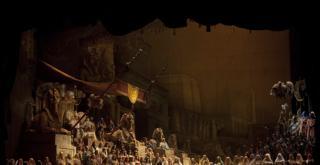 Aida ph Brescia e Amisano 569889BADG