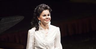 Aleksandra Kurzak 554476MBDG ph Marco Brescia © Teatro alla Scala