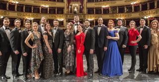 Allievi Accademia Scala ph Brescia e Amisano 649314BADG