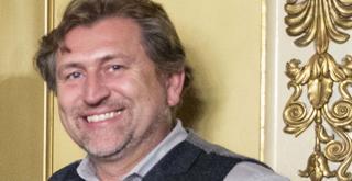 Andreas Schager 685720BADG   ph Brescia e Amisano © Teatro alla Scala