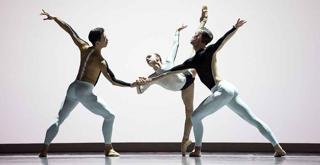 ANIMA ANIMUS  San Francisco Ballet    PH Erik Tomasson (1)
