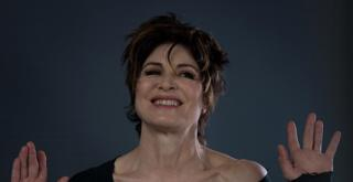 Anna Caterina Antonacci 2