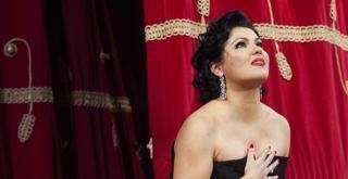 Anna Netrebko 566160BADG i  ph Brescia e Amisano © Teatro alla Scala