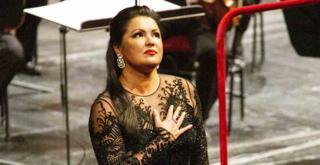 Anna Netrebko 694764BADG  ph Brescia e Amisano © Teatro alla Scala