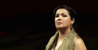 Anna Netrebko 0H3A1151 ph Brescia e Amisano ©Teatro alla Scala