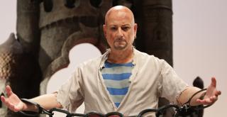Antonino Siragusa  ph Brescia e Amisano ©Teatro alla Scala