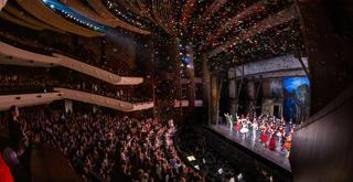La Scala Don Q Curtian Call 7 11 18 0014 QPAC Photographer Darren Thomas 1