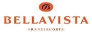 Bellavista logo arancio   Copia