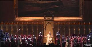 Boccanegra video miniatura