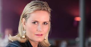 Camilla Nylund 1ph AnnaS