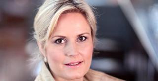Camilla Nylund 6 ph AnnaS
