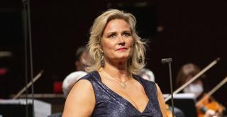 Camilla Nylund 694178BADG ph Brescia e Amisano © Teatro alla Scala   Copia